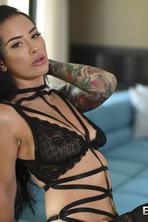 Sexy Katrina Jade 06