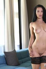 Sexy Katrina Jade 17