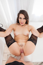 Roughed Up 11