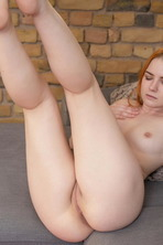 Pink Pussy 13