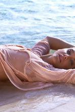 Gorgeous Hungarian Supermodel Barbara Palvin 03