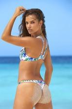 Gorgeous Hungarian Supermodel Barbara Palvin 05