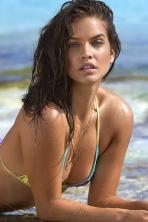 Gorgeous Hungarian Supermodel Barbara Palvin 13
