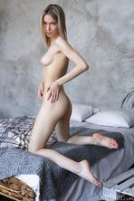Samara 05
