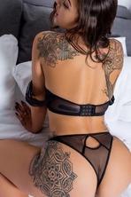 Brianna Marie Dale 03