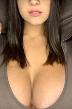 Brianna Marie Dale 11