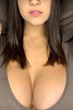 Brianna Marie Dale 12