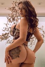 Brianna Marie Dale 14