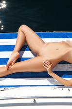 Boating Babes Vol. 1 08