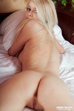 Sexy fruit 12