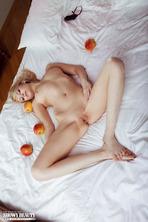 Sexy fruit 17