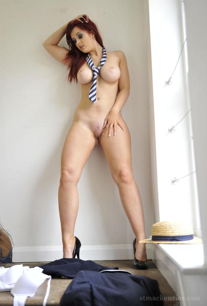 Porn jessica rose Jessica_Rose