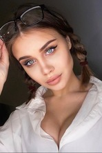 Anna Avdeeva 06