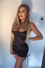 Noele Nathalia 06